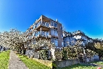 Main Photo: ~ W Kitsilano Avenue in Vancouver: Kitsilano Townhouse for sale (Vancouver West)