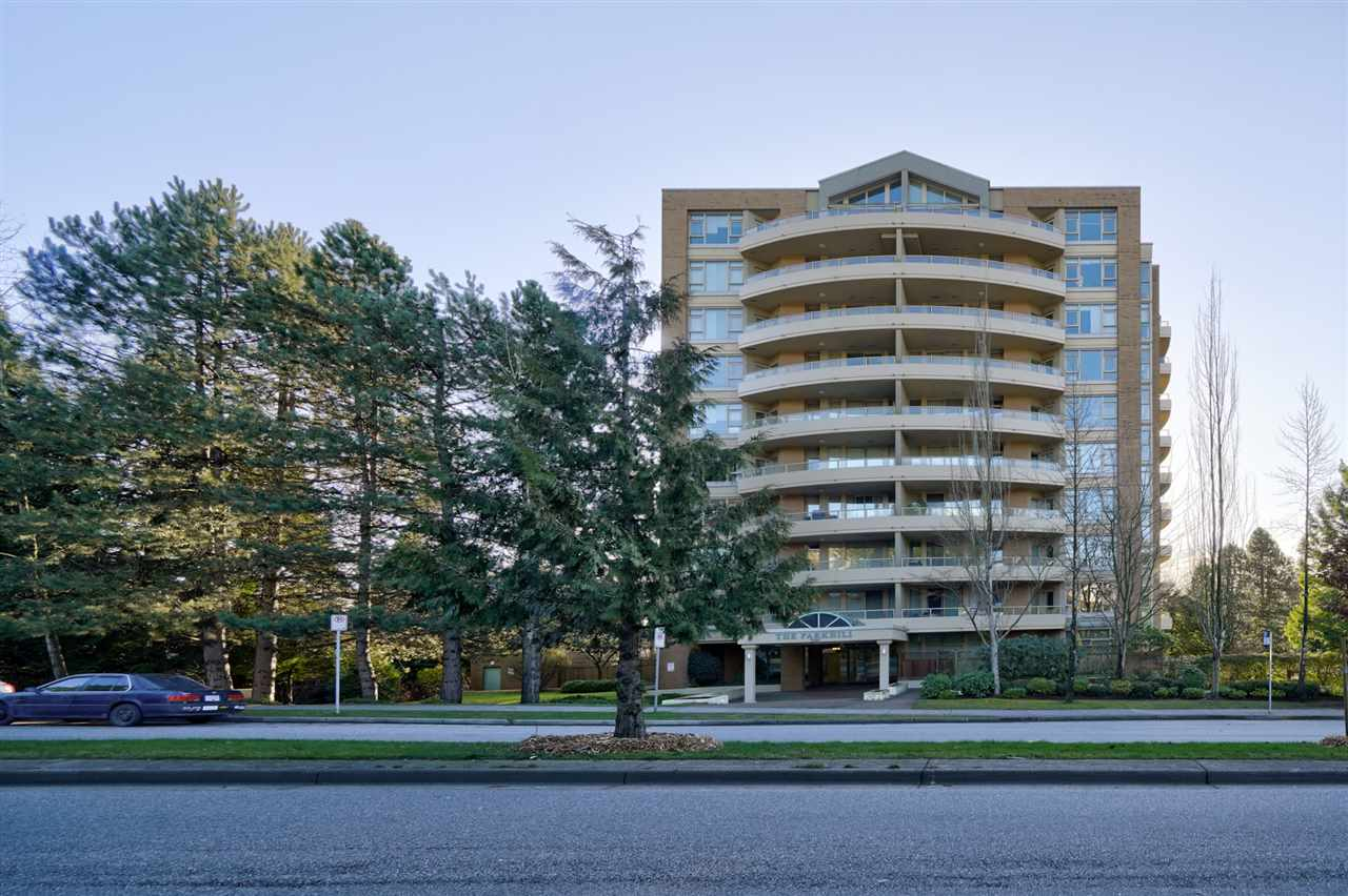 FEATURED LISTING: 102 - 7108 EDMONDS Street Burnaby