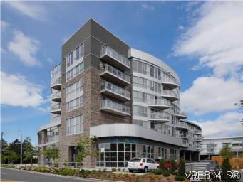 Main Photo: 329 2745 Veterans Memorial Parkway in VICTORIA: La Mill Hill Condo Apartment for sale (Langford)  : MLS(r) # 287096