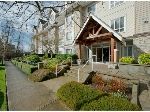 Main Photo: 403 1685 152A Street in Surrey: King George Corridor Condo for sale in &quot;SUNCLIFF PLACE&quot; (South Surrey White Rock)  : MLS(r) # F1311903