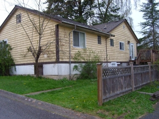 Main Photo: 16366 96TH Avenue in Surrey: Fleetwood Tynehead House for sale : MLS(r) # F1315254