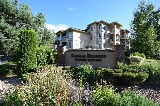Main Photo: 109 2425 Mount Baldy Drive in Kelowna: Dilworth Condo for sale (Central Okanagan)  : MLS(r) # 10088211