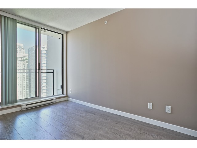 "Photo 13: 1805 1082 SEYMOUR Street in Vancouver: Downtown VW Condo for sale in ""FREESIA"" (Vancouver West)  : MLS(r) # V1075542"