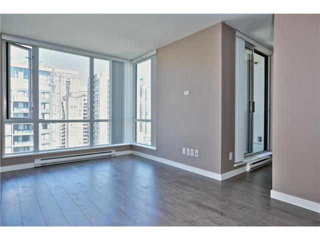"Photo 9: 1805 1082 SEYMOUR Street in Vancouver: Downtown VW Condo for sale in ""FREESIA"" (Vancouver West)  : MLS(r) # V1075542"