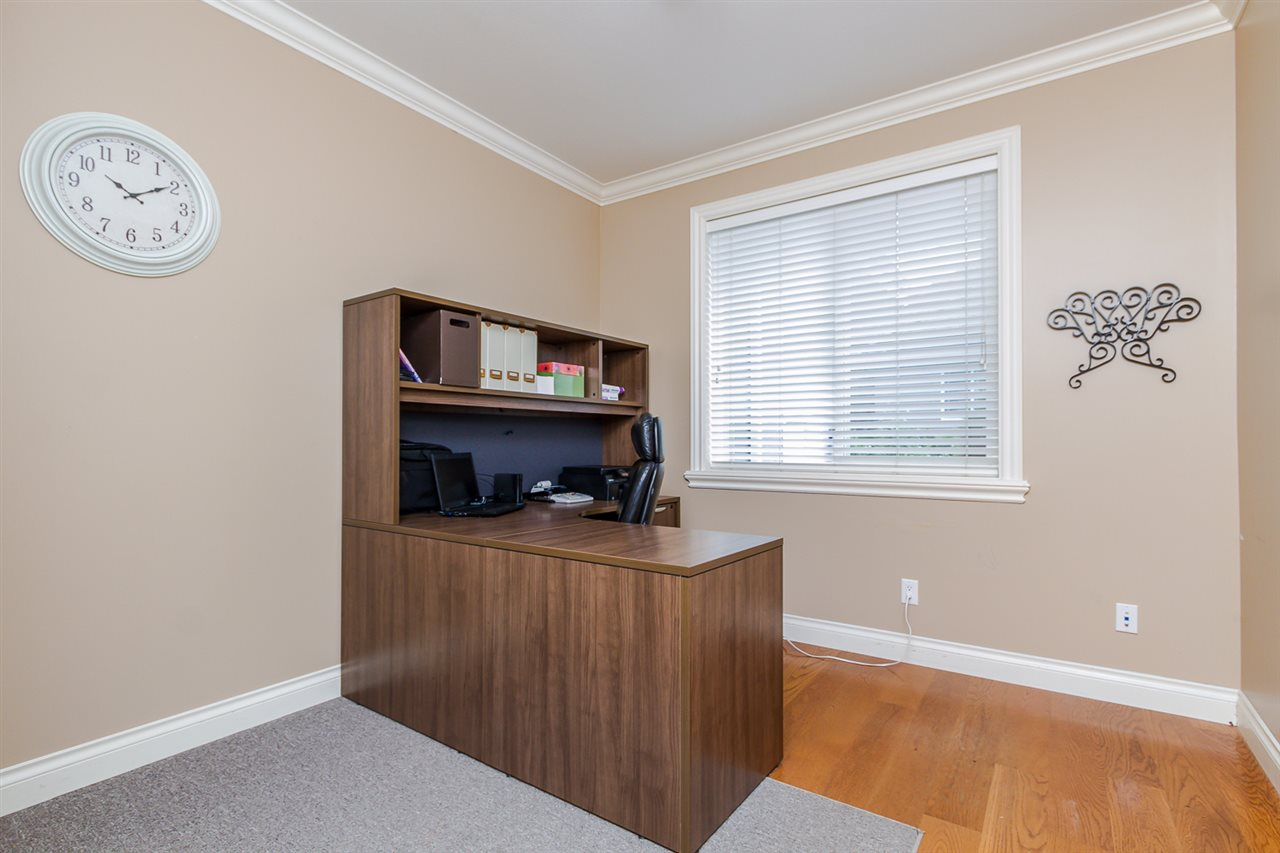 Photo 11: 16338 92 AVENUE in Surrey: Fleetwood Tynehead House for sale : MLS(r) # R2089070
