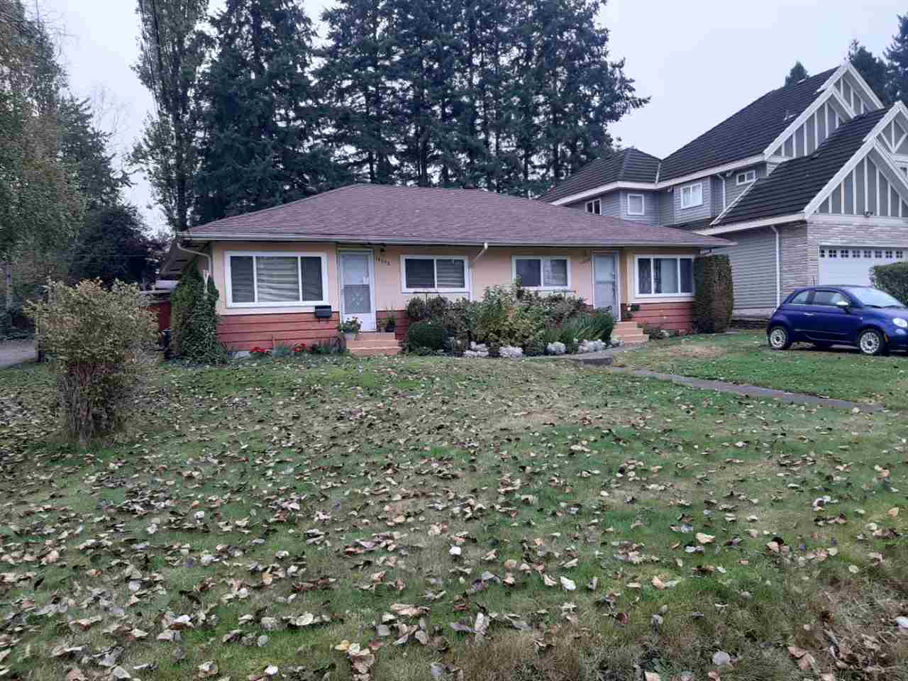FEATURED LISTING: 10890 - 10892 139A Street Surrey
