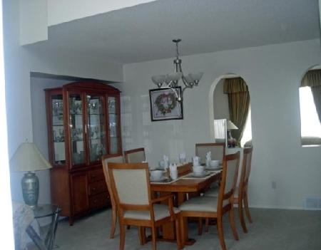 Photo 6: 43 AMBER TRAILS: Residential for sale (Canada)  : MLS(r) # 2802082