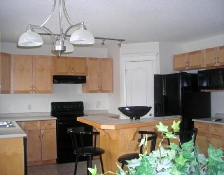 Photo 7: 43 AMBER TRAILS: Residential for sale (Canada)  : MLS(r) # 2802082