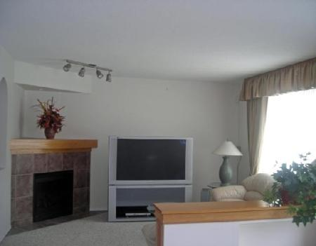 Photo 3: 43 AMBER TRAILS: Residential for sale (Canada)  : MLS(r) # 2802082