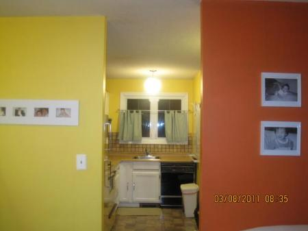 Photo 10: 71 PICKLEY CR in Winnipeg: Residential for sale (Canada)  : MLS® # 1103822