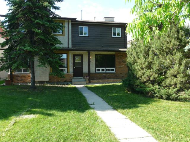 Main Photo: 75 West Lake Crescent in WINNIPEG: Fort Garry / Whyte Ridge / St Norbert Residential for sale (South Winnipeg)  : MLS® # 1211523