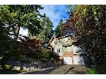 Main Photo: 2915 TOWER HILL CR in West Vancouver: Altamont House for sale : MLS® # V1027528