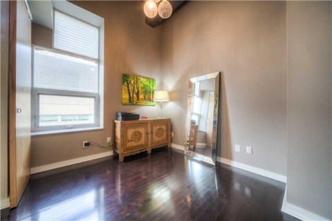 Photo 10: 135 Dalhousie St Unit #405 in Toronto: Church-Yonge Corridor Condo for sale (Toronto C08)  : MLS(r) # C3100101