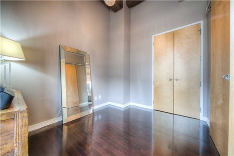 Photo 2: 135 Dalhousie St Unit #405 in Toronto: Church-Yonge Corridor Condo for sale (Toronto C08)  : MLS(r) # C3100101