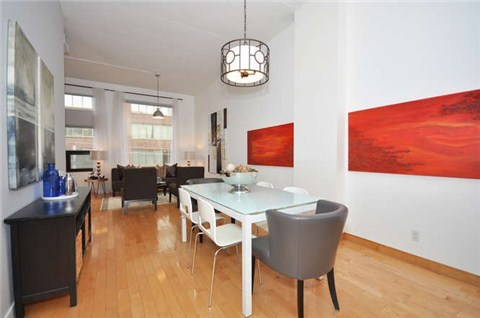 Photo 13: 180 Frederick St Unit #404 in Toronto: Moss Park Condo for sale (Toronto C08)  : MLS(r) # C3181317