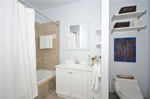 Photo 17: 180 Frederick St Unit #404 in Toronto: Moss Park Condo for sale (Toronto C08)  : MLS(r) # C3181317