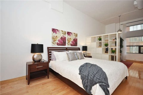 Photo 16: 180 Frederick St Unit #404 in Toronto: Moss Park Condo for sale (Toronto C08)  : MLS(r) # C3181317