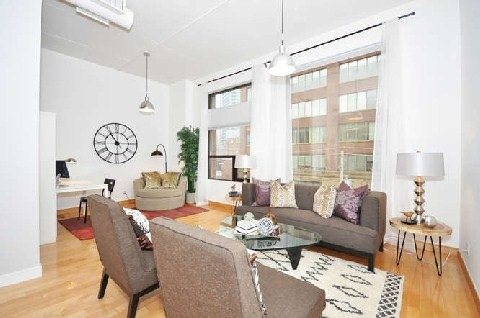 Photo 11: 180 Frederick St Unit #404 in Toronto: Moss Park Condo for sale (Toronto C08)  : MLS(r) # C3181317
