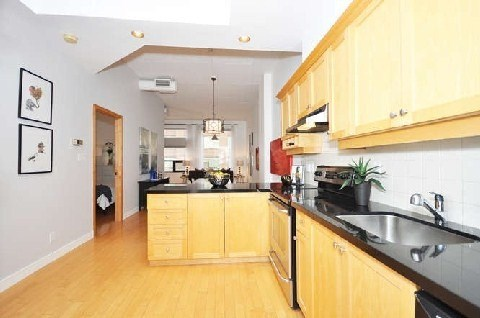 Photo 7: 180 Frederick St Unit #404 in Toronto: Moss Park Condo for sale (Toronto C08)  : MLS(r) # C3181317