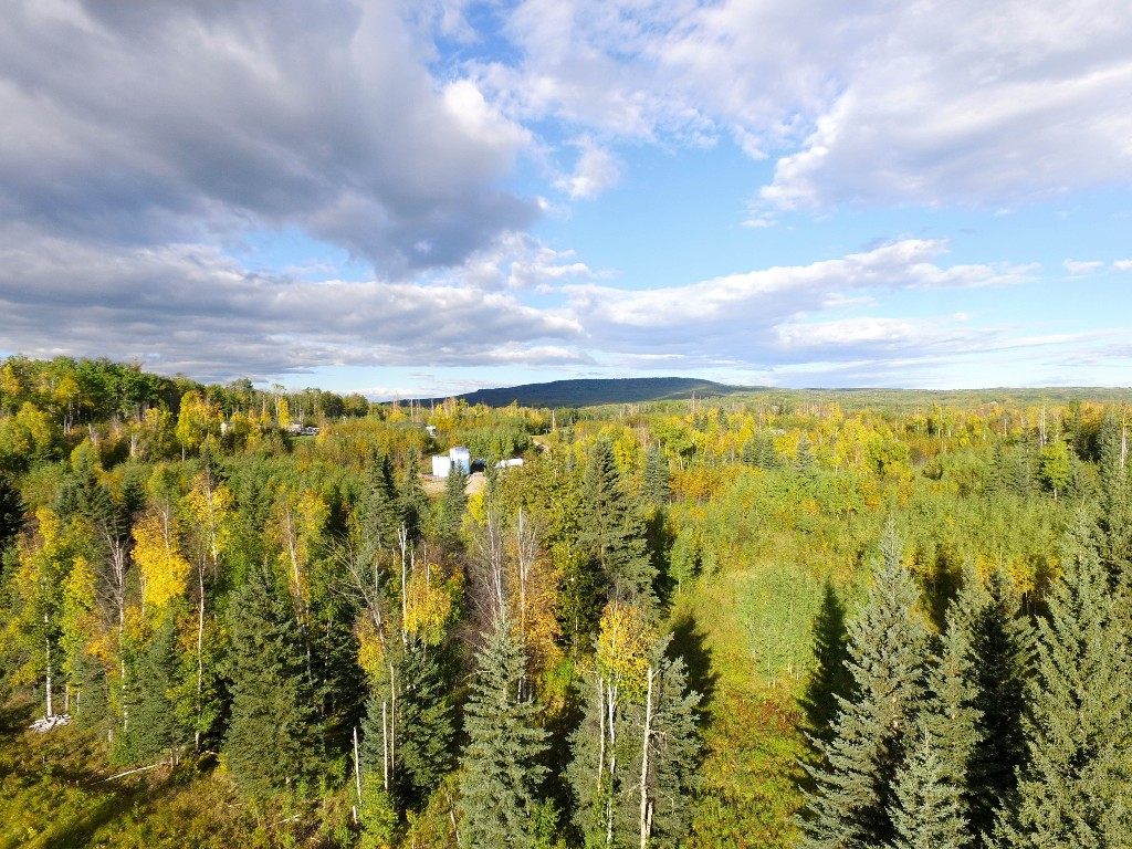 Main Photo: Lot 4 Mountain Springs in : Whitecourt Rural Land/Vacant Lot for sale (Woodlands County)  : MLS® # 41011