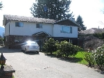 Main Photo: 42498 SOUTH SUMAS RD in Sardis: House for sale (Greendale)  : MLS(r) # H1101046