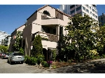 Main Photo: 3 1019 GILFORD Street in Vancouver: West End VW Townhouse for sale in &quot;Gilford Mews&quot; (Vancouver West)  : MLS(r) # V1007087