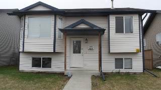 Main Photo:  in Red Deer: Residential for sale : MLS® # ca0035826