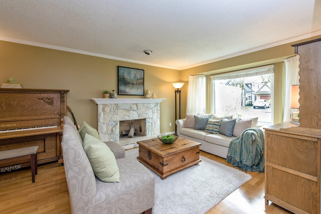 Photo 46: 10111 LAWSON DRIVE in Richmond: Steveston North House for sale : MLS(r) # R2042320