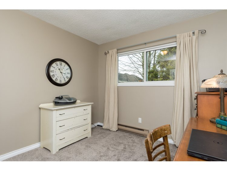 Photo 30: 10111 LAWSON DRIVE in Richmond: Steveston North House for sale : MLS(r) # R2042320