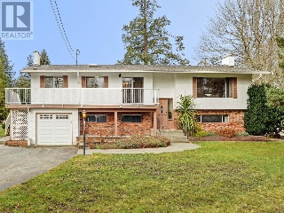 Main Photo: 9252 West Saanich Road in North Saanich: House for sale : MLS® # 375505