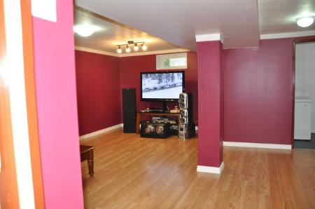 Photo 15: 604 CENTENNIAL Street in Winnipeg: Residential for sale (Canada)  : MLS® # 1113577