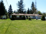 "Main Photo: 989 REED Road in Gibsons: Gibsons & Area House for sale in ""Upper Gibsons"" (Sunshine Coast)  : MLS(r) # V1002734"