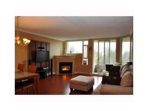 Photo 2: 502 7108 EDMONDS Street in Burnaby East: Edmonds BE Home for sale ()  : MLS(r) # V945387