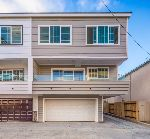 Main Photo: Residential for sale (Mission Beach)  : 3 bedrooms : 841 Jamaica Court in San Diego