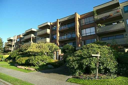 Main Photo: 309 2366  Wall  Street in Vancouver: Hastings Condo for sale (Vancouver East)