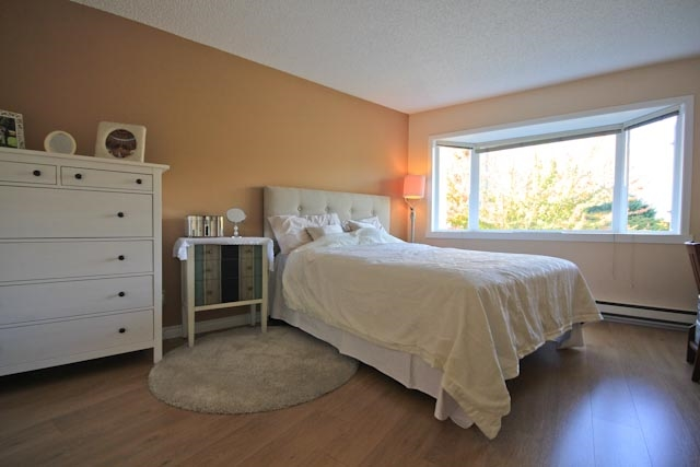 Photo 3: 6 1606 W 10TH AVENUE in Vancouver: Fairview VW Condo for sale (Vancouver West)  : MLS(r) # R2115492