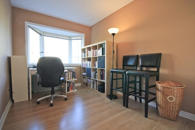 Photo 2: 6 1606 W 10TH AVENUE in Vancouver: Fairview VW Condo for sale (Vancouver West)  : MLS(r) # R2115492