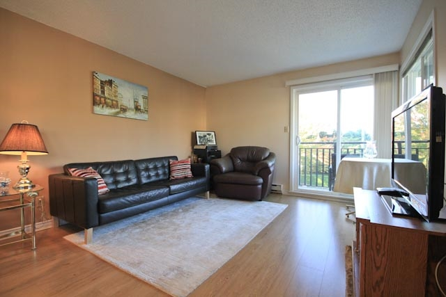 Photo 7: 6 1606 W 10TH AVENUE in Vancouver: Fairview VW Condo for sale (Vancouver West)  : MLS(r) # R2115492