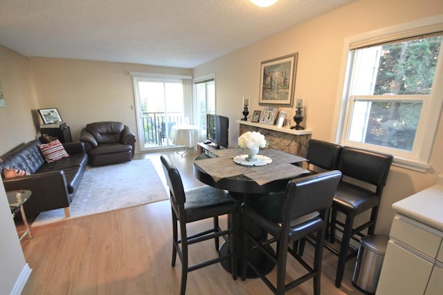 Photo 6: 6 1606 W 10TH AVENUE in Vancouver: Fairview VW Condo for sale (Vancouver West)  : MLS(r) # R2115492