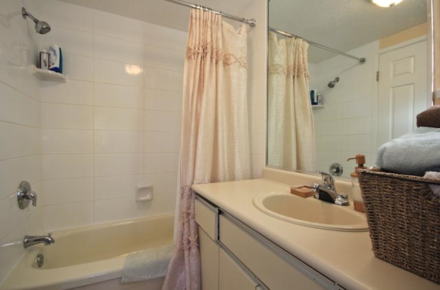 Photo 4: 6 1606 W 10TH AVENUE in Vancouver: Fairview VW Condo for sale (Vancouver West)  : MLS(r) # R2115492