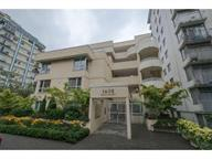 Main Photo: 501 1146 harwood Street in Vancouver: West End VW Condo for sale (Vancouver West)  : MLS(r) # R1081608