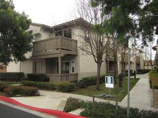 Main Photo: CARLSBAD EAST Condo for sale : 3 bedrooms : 6163 Paseo Ensillar in Carlsbad