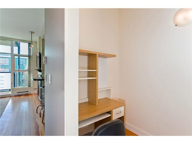 "Photo 9: 304 8988 HUDSON Street in Vancouver: Marpole Condo for sale in ""RETRO"" (Vancouver West)  : MLS® # V931775"