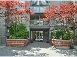 "Main Photo: 101 2288 MARSTRAND Avenue in Vancouver: Kitsilano Condo for sale in ""DUO"" (Vancouver West)  : MLS® # V1013739"