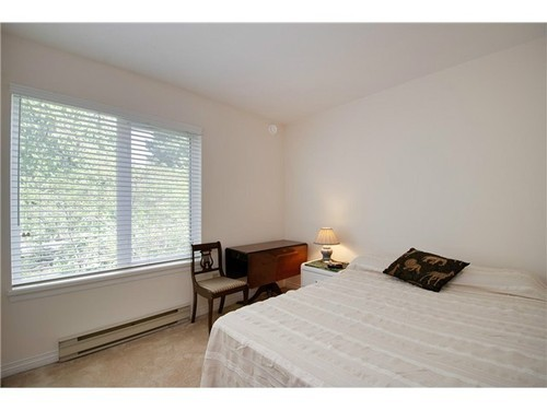 Photo 8: 400 6707 SOUTHPOINT Drive in Burnaby South: South Slope Home for sale ()  : MLS(r) # V985900