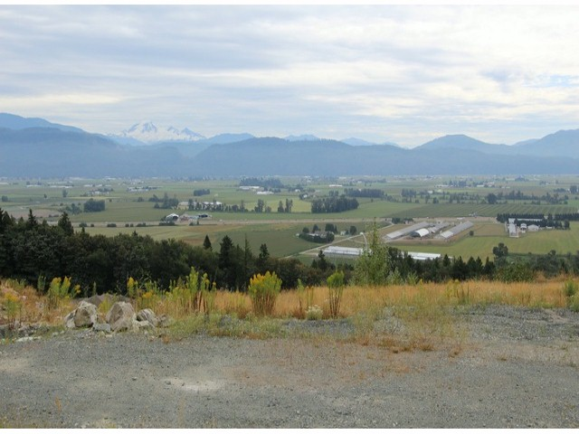 "Main Photo: 36428 FLORENCE Drive in Abbotsford: Abbotsford East Home for sale in ""Falcon Ridge"" : MLS® # F1319615"