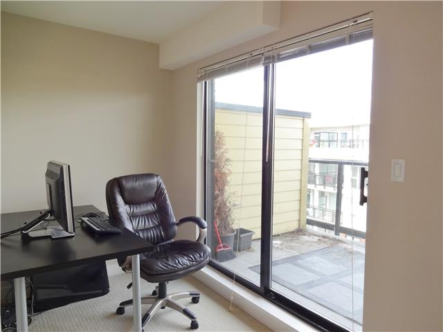 Photo 8: # 118 1859 STAINSBURY AV in Vancouver: Victoria VE Condo for sale (Vancouver East)  : MLS(r) # V1022273