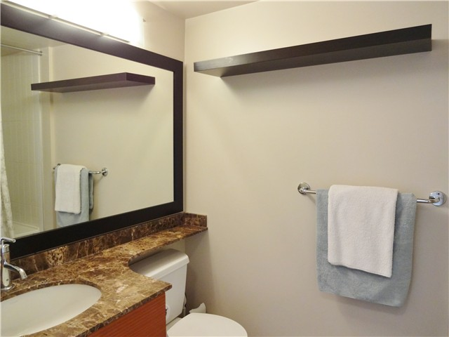 Photo 7: # 118 1859 STAINSBURY AV in Vancouver: Victoria VE Condo for sale (Vancouver East)  : MLS(r) # V1022273