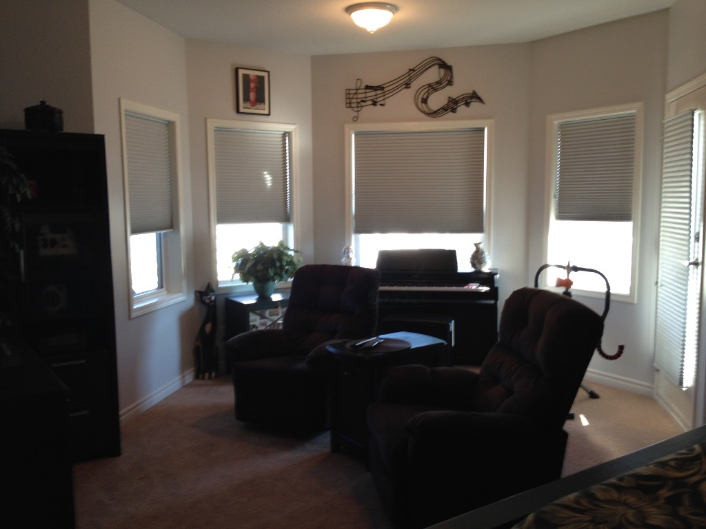 Photo 11: 401 254 Scott Avenue in Penticton: Main North Multifamily for sale : MLS(r) # 146005