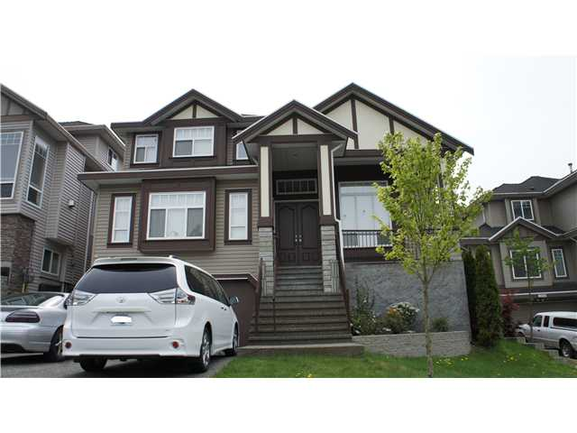 FEATURED LISTING: 13038 112A Avenue Surrey